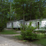 mobil-home-C-2