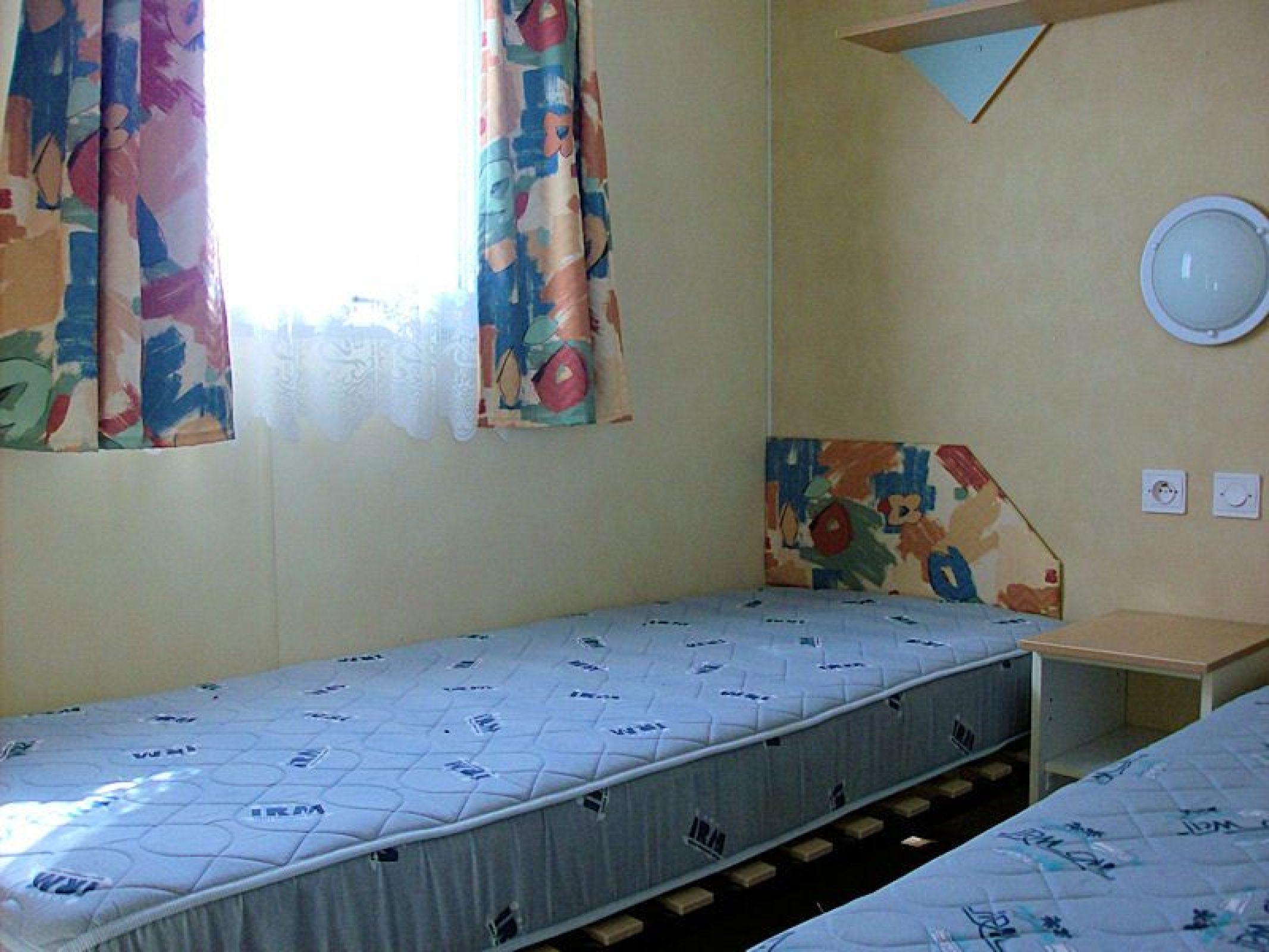 Mh C Chambre 2
