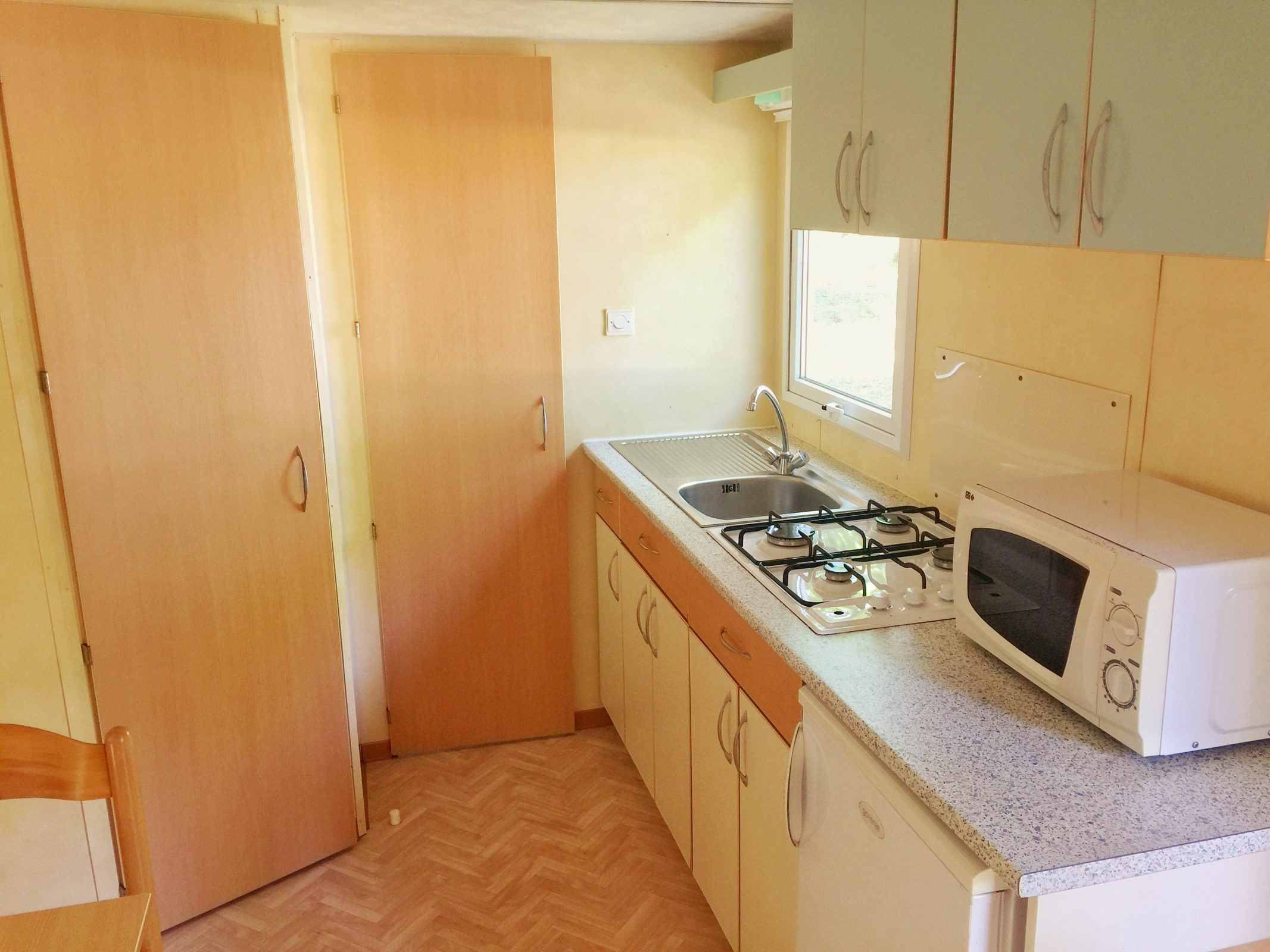 Mobil-Home-A-IMG_4674